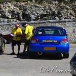 """Balade Provençale : """"Le Ventoux en Sub"""" - Team Subaru Pernois 18"""