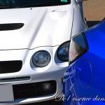 """Balade Provençale : """"Le Ventoux en Sub"""" - Team Subaru Pernois 17"""