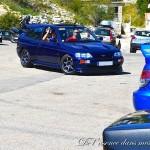 """Balade Provençale : """"Le Ventoux en Sub"""" - Team Subaru Pernois 13"""