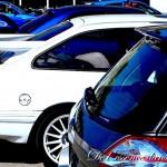 """Balade Provençale : """"Le Ventoux en Sub"""" - Team Subaru Pernois 12"""