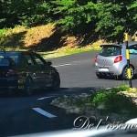 """Balade Provençale : """"Le Ventoux en Sub"""" - Team Subaru Pernois 10"""