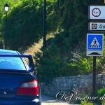 """Balade Provençale : """"Le Ventoux en Sub"""" - Team Subaru Pernois 9"""