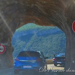 """Balade Provençale : """"Le Ventoux en Sub"""" - Team Subaru Pernois 8"""