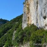 """Balade Provençale : """"Le Ventoux en Sub"""" - Team Subaru Pernois 7"""