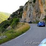 """Balade Provençale : """"Le Ventoux en Sub"""" - Team Subaru Pernois 6"""
