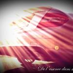 Mister H : C63 AMG Big block & Drift 27