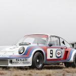 911 : Le Mythe a 50 ans 24