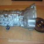 BMW 635 CSI E24 - Fred & son rêve de môme ! 10