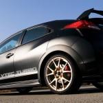 2015 Civic Type R - Vtec et turbo… Honda et la découverte du couple ! 5