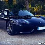 VDR 84 - Le Ventoux en 360 Modena - Part2 14