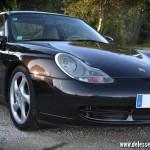 VDR 84 - Le Ventoux en 360 Modena - Part2 9