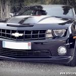 VDR 84 - Le Ventoux en 360 Modena - Part2 15