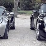 VDR 84 - Le Ventoux en 360 Modena - Part2 7