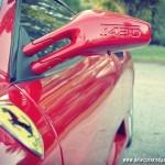 VDR 84 - Le Ventoux en 360 Modena - Part2 6