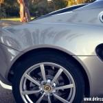 VDR 84 - Le Ventoux en 360 Modena - Part2 5