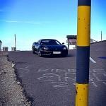 VDR 84 - Le Ventoux en 360 Modena - Part2 3