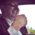R5 Turbo2 Vs Clio V6 Ph1 : Le choc des generations 23
