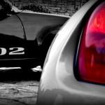 R5 Turbo2 Vs Clio V6 Ph1 : Le choc des generations 34