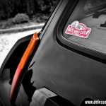 R5 Turbo2 Vs Clio V6 Ph1 : Le choc des generations 30