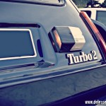 R5 Turbo2 Vs Clio V6 Ph1 : Le choc des generations 25