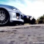 R5 Turbo2 Vs Clio V6 Ph1 : Le choc des generations 10