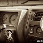 R5 Turbo2 Vs Clio V6 Ph1 : Le choc des generations 42