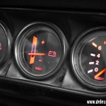 R5 Turbo2 Vs Clio V6 Ph1 : Le choc des generations 39