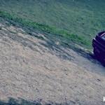 R5 Turbo2 Vs Clio V6 Ph1 : Le choc des generations 5