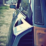 R5 Turbo2 Vs Clio V6 Ph1 : Le choc des generations 31