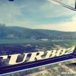 R5 Turbo2 Vs Clio V6 Ph1 : Le choc des generations 38