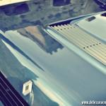 R5 Turbo2 Vs Clio V6 Ph1 : Le choc des generations 9