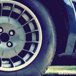 R5 Turbo2 Vs Clio V6 Ph1 : Le choc des generations 14