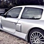 R5 Turbo2 Vs Clio V6 Ph1 : Le choc des generations 35