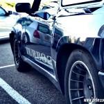 R5 Turbo2 Vs Clio V6 Ph1 : Le choc des generations 22