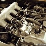 R5 Turbo2 Vs Clio V6 Ph1 : Le choc des generations 4