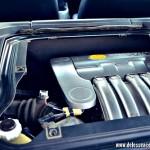 R5 Turbo2 Vs Clio V6 Ph1 : Le choc des generations 19