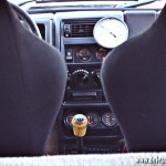 R5 Turbo2 Vs Clio V6 Ph1 : Le choc des generations 17
