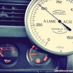 R5 Turbo2 Vs Clio V6 Ph1 : Le choc des generations 46