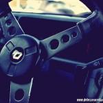 R5 Turbo2 Vs Clio V6 Ph1 : Le choc des generations 11