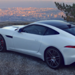 "Jaguar F-Type R… ""LE"" bruit ! Attention, elle peut vous hanter !"