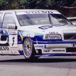 BTCC - Ames sensibles s'abstenir ! 1