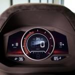 Golf GTI Design Vision… Fallait pas la fâcher ! 14