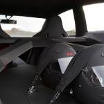 Golf GTI Design Vision… Fallait pas la fâcher ! 13
