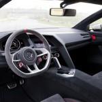 Golf GTI Design Vision… Fallait pas la fâcher ! 12
