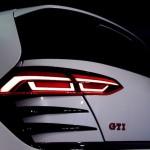 Golf GTI Design Vision… Fallait pas la fâcher ! 11