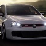 Golf GTI Design Vision… Fallait pas la fâcher ! 4