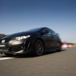 2015 Civic Type R - Vtec et turbo… Honda et la découverte du couple ! 3