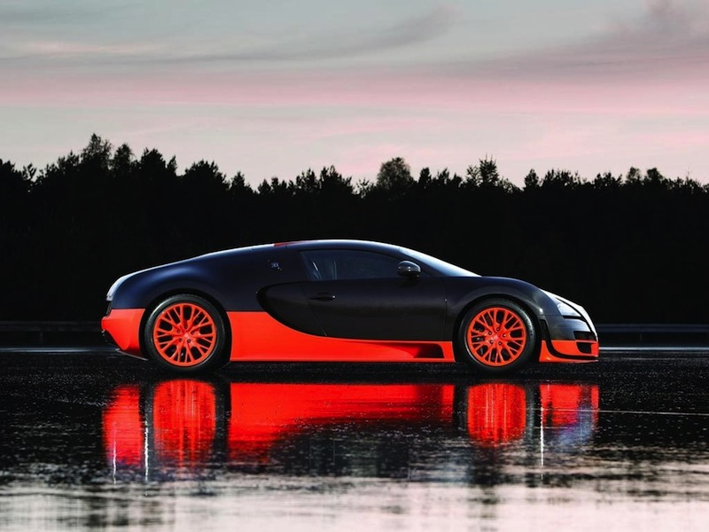 ob_acc55e_bugatti-veyrob-super-sport-ext-5