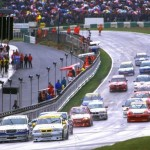BTCC - Ames sensibles s'abstenir ! 7