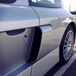 VDR 84 - Le Ventoux en Ferrari 360 Modena - Part1 7